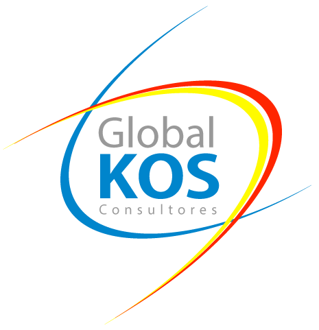Globalkos